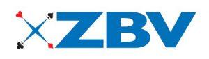 Zwolse B.V. logo